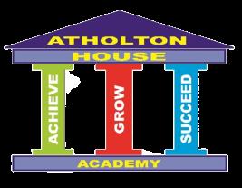 Atholton Academy